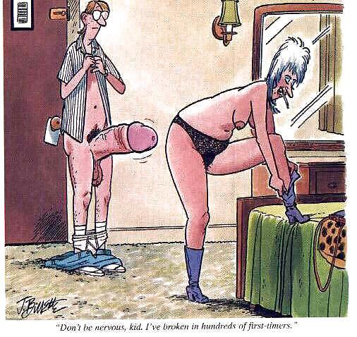 women-dentist-erotic-bladder-stories-gundes