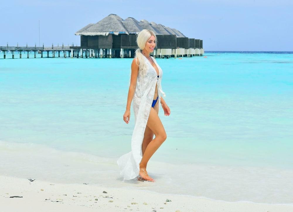 02 maldive destinazione paradiso - 1 8