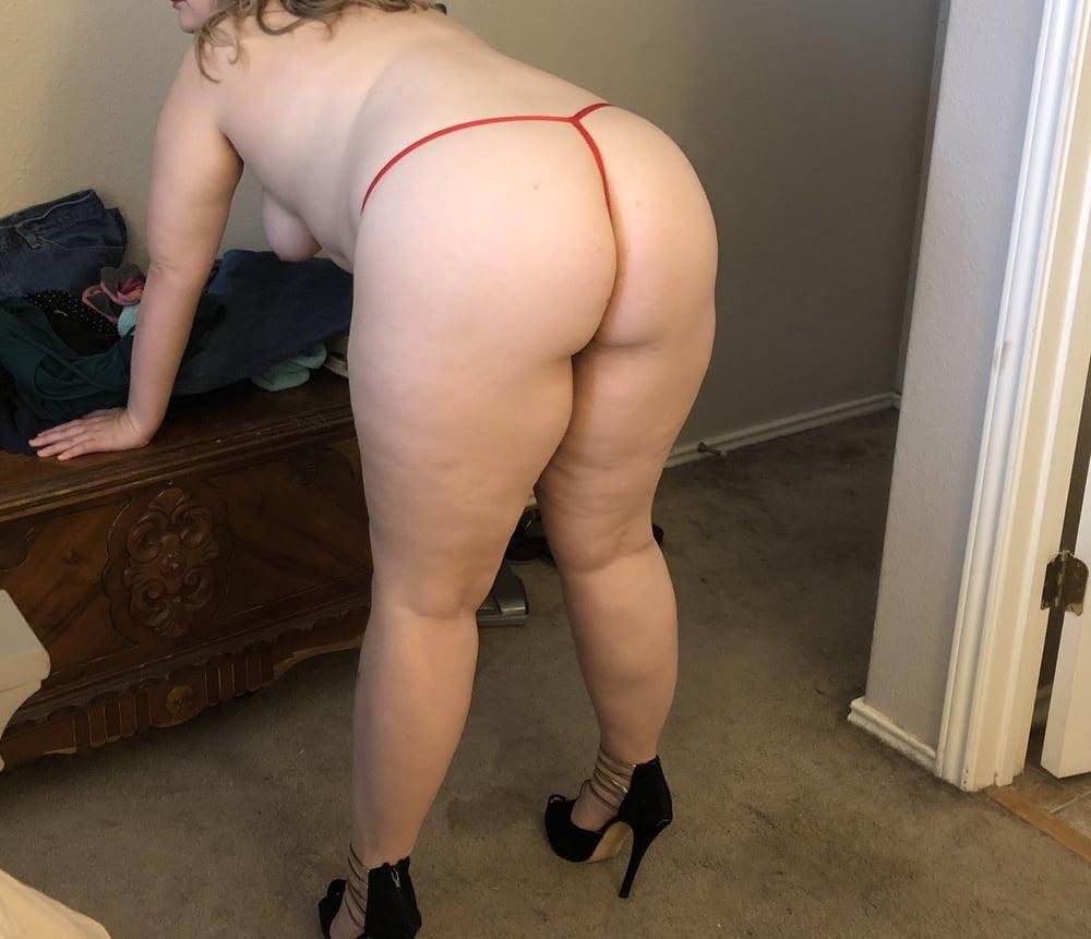 Curvy Wife Tubes