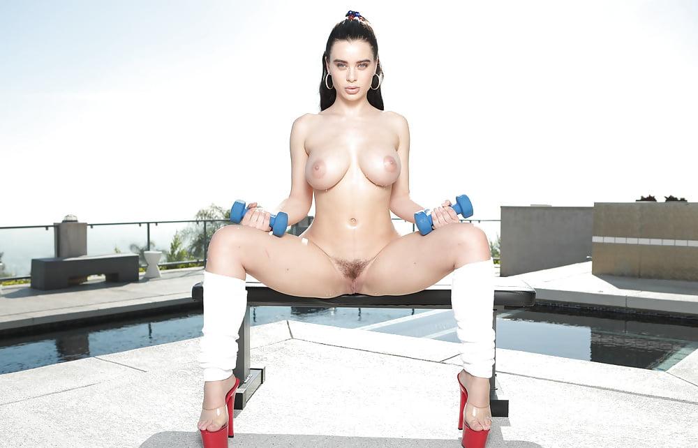 Lana Rhoades 5