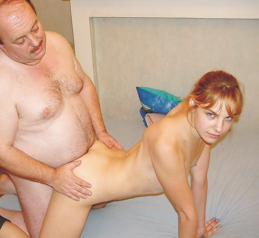 Old Young Amateur