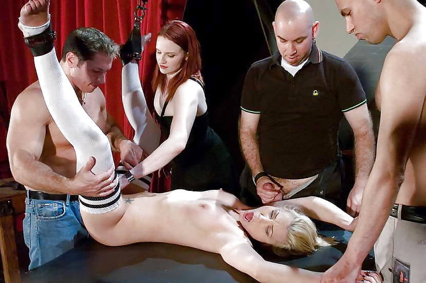 naked-male-public-gangbang-mpegs