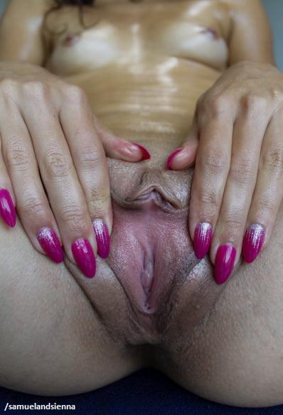 Porn boobs hd pic-8993