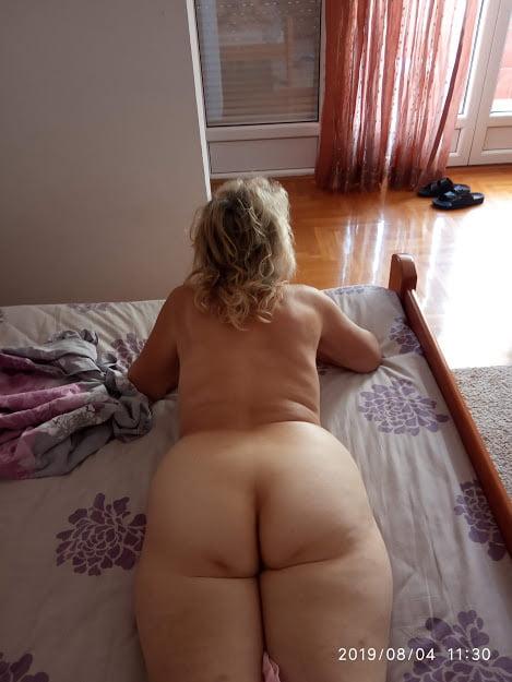 Sabrina springbreak spycam Woman cock turn-on double penetration amateur porn