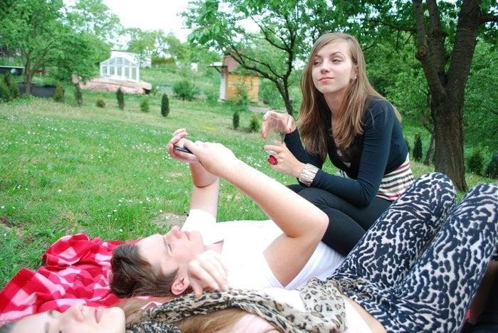 teens-crazy-pict