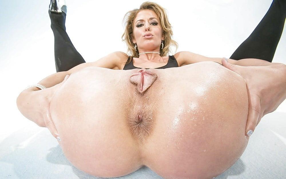 Sexy wife dare amateur masturbation hd