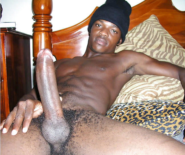 Naked guys black gay thugs fucking black men sucking my