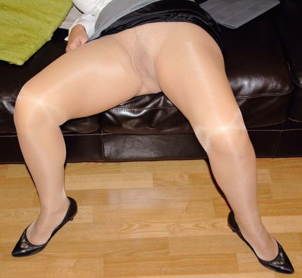 Back seam panty hose stockings nude black cuban heel sheer vassarette ml long for sale online