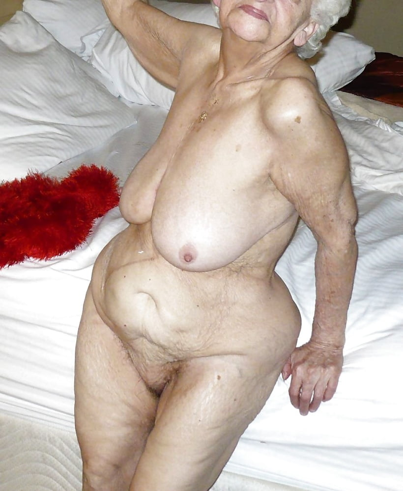 Очень старые голые женщины видео очень высокого качества