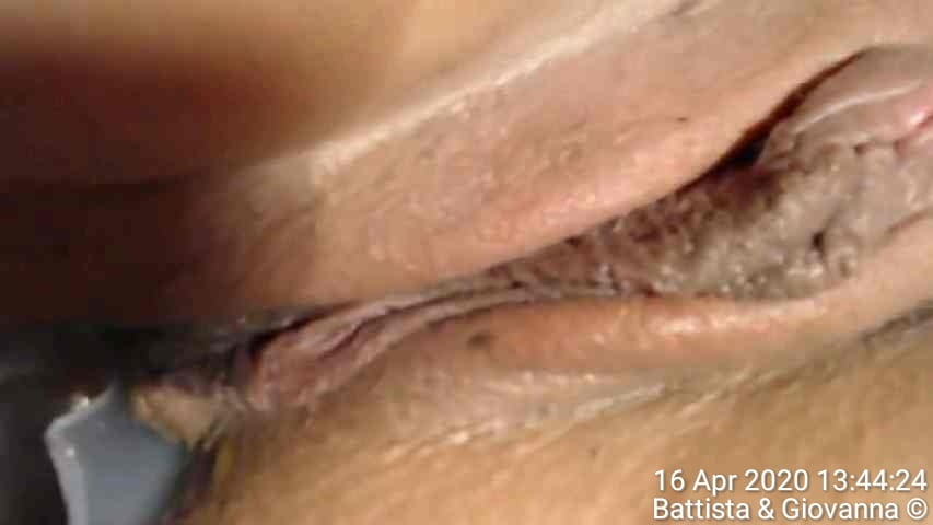 Wife anal fucked by robbers amateur redhead wife