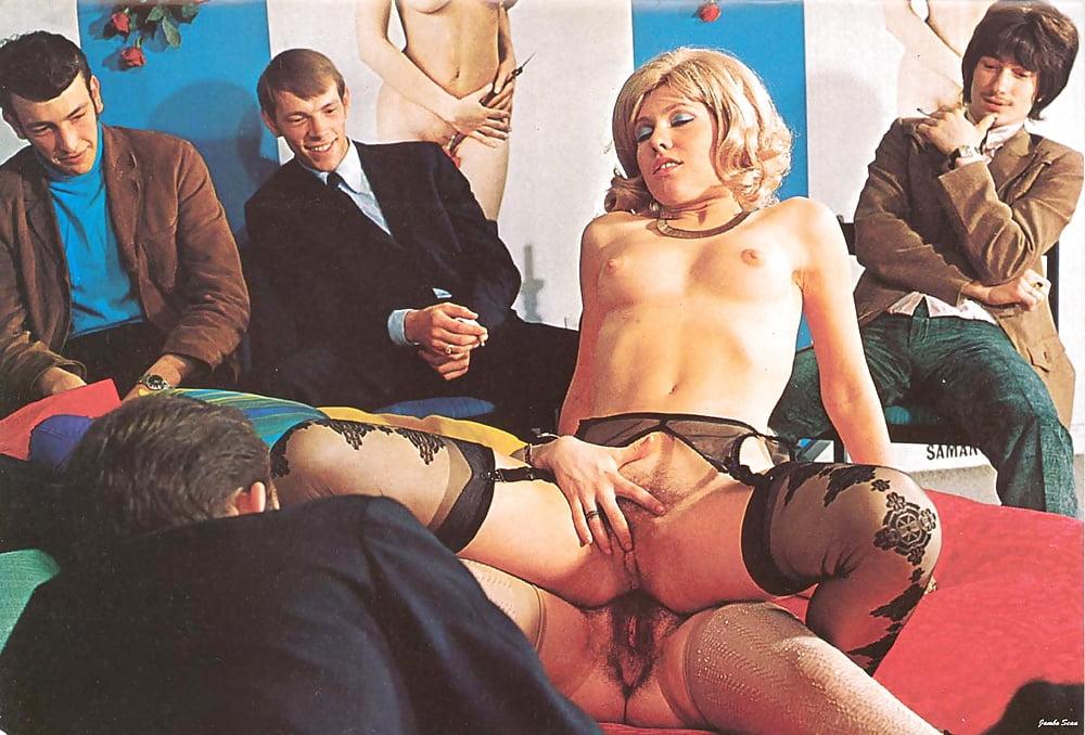 советские порно фильмы с сюжетом онлайн - 4