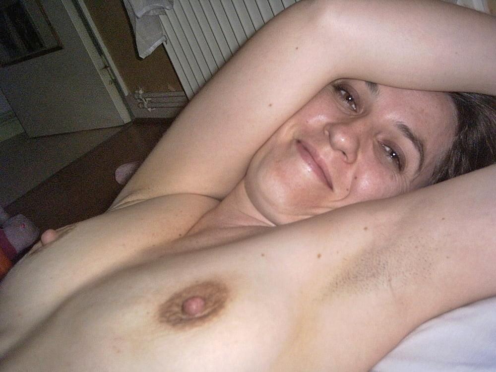 As requested sperm slut Isabelle- 23 Pics