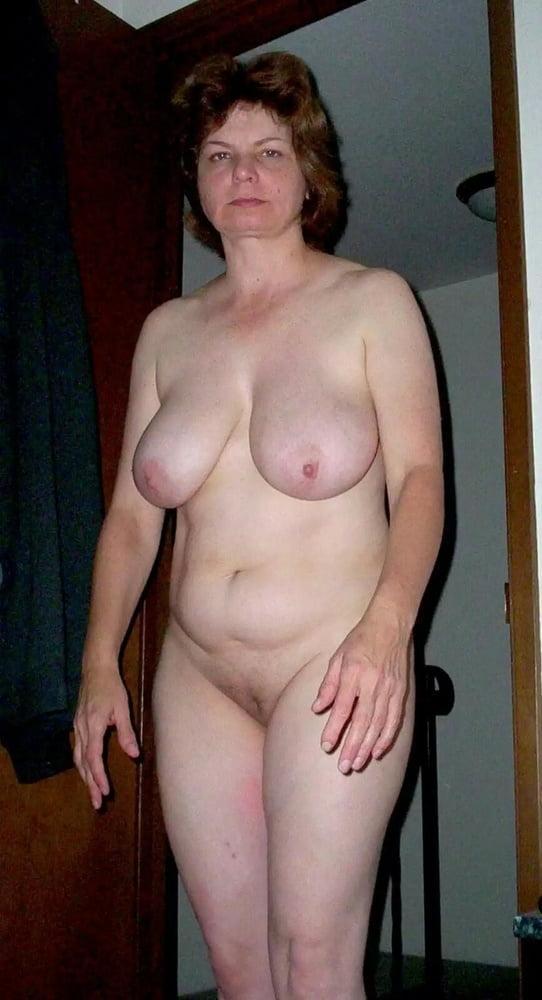 Full Naked