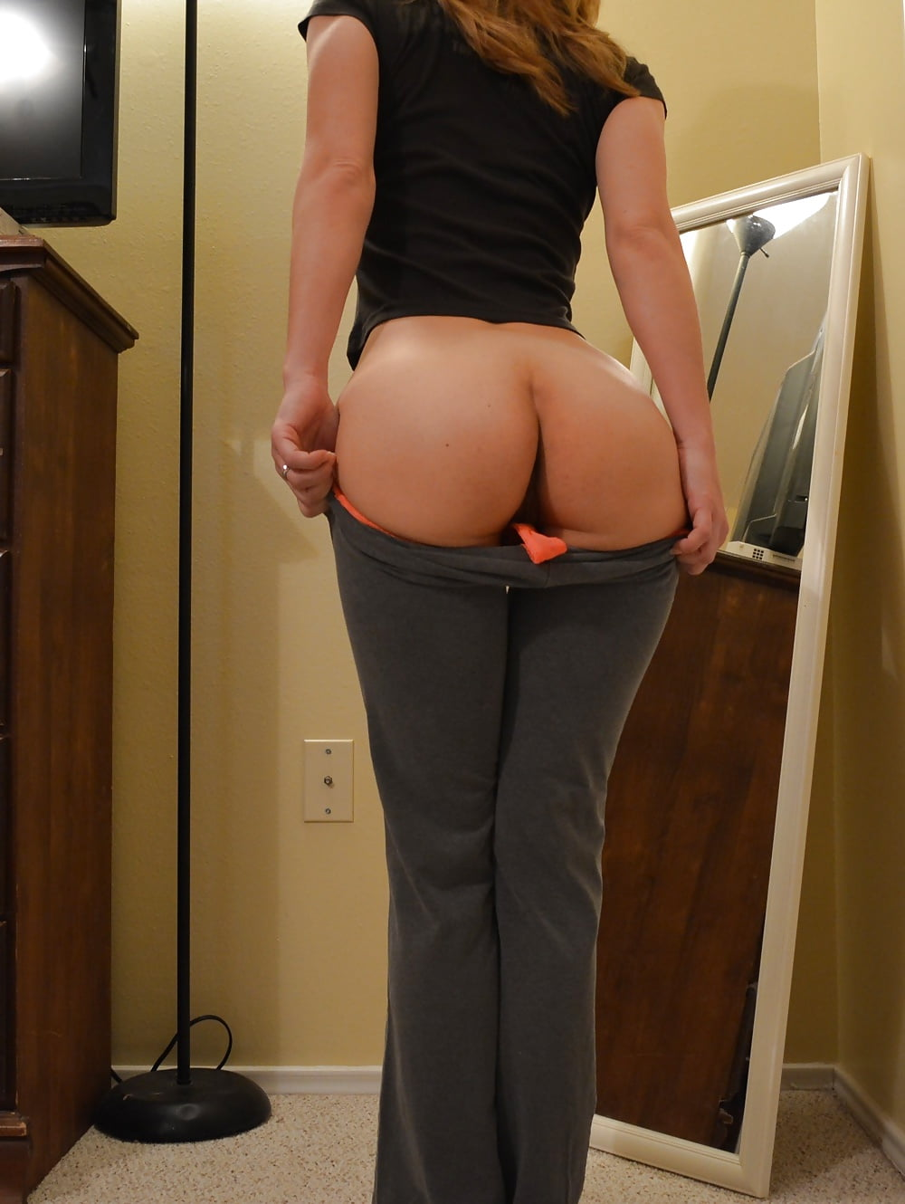 sexy-very-tight-yoga-pants-pussy-hardcore-video-hardcore