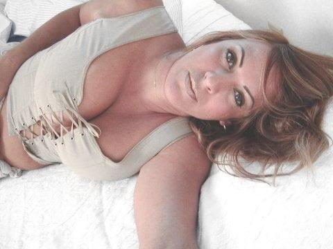 Hot mature latina women-3630