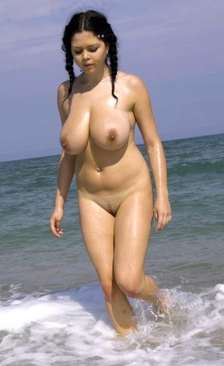 best of amateur dressed nude