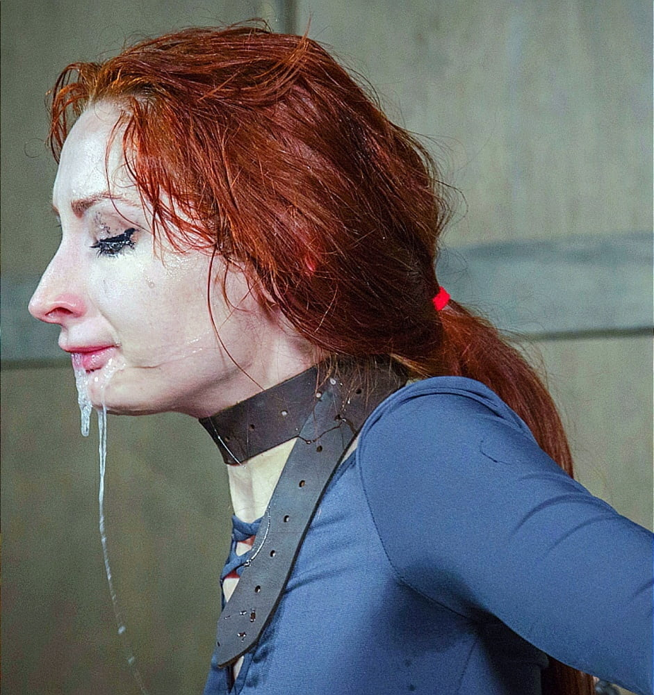 Showing media posts for sexy redheads bondage xxx