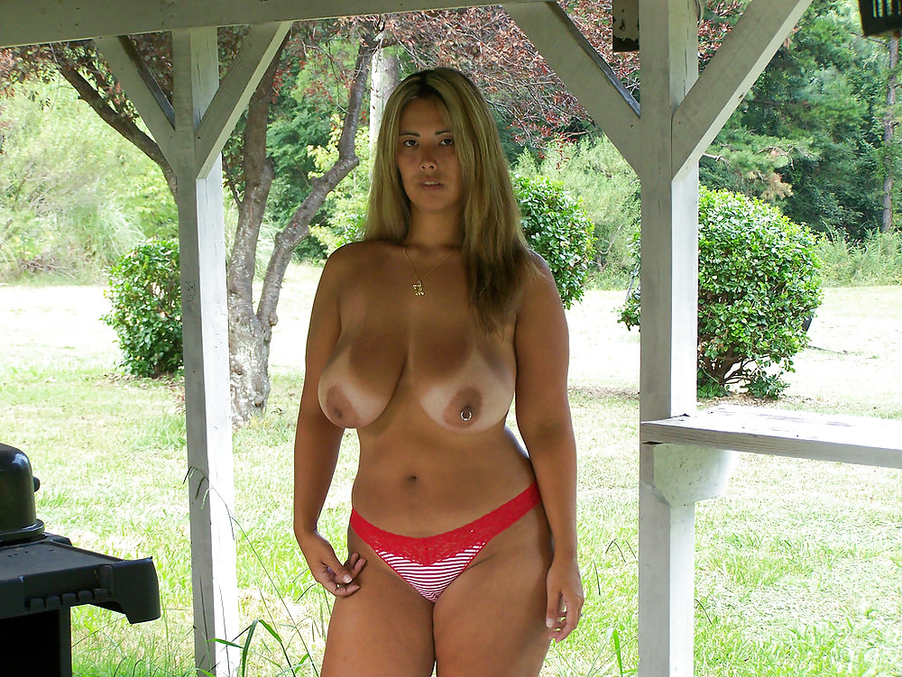 Large natural breasts amateurs wives australia 10