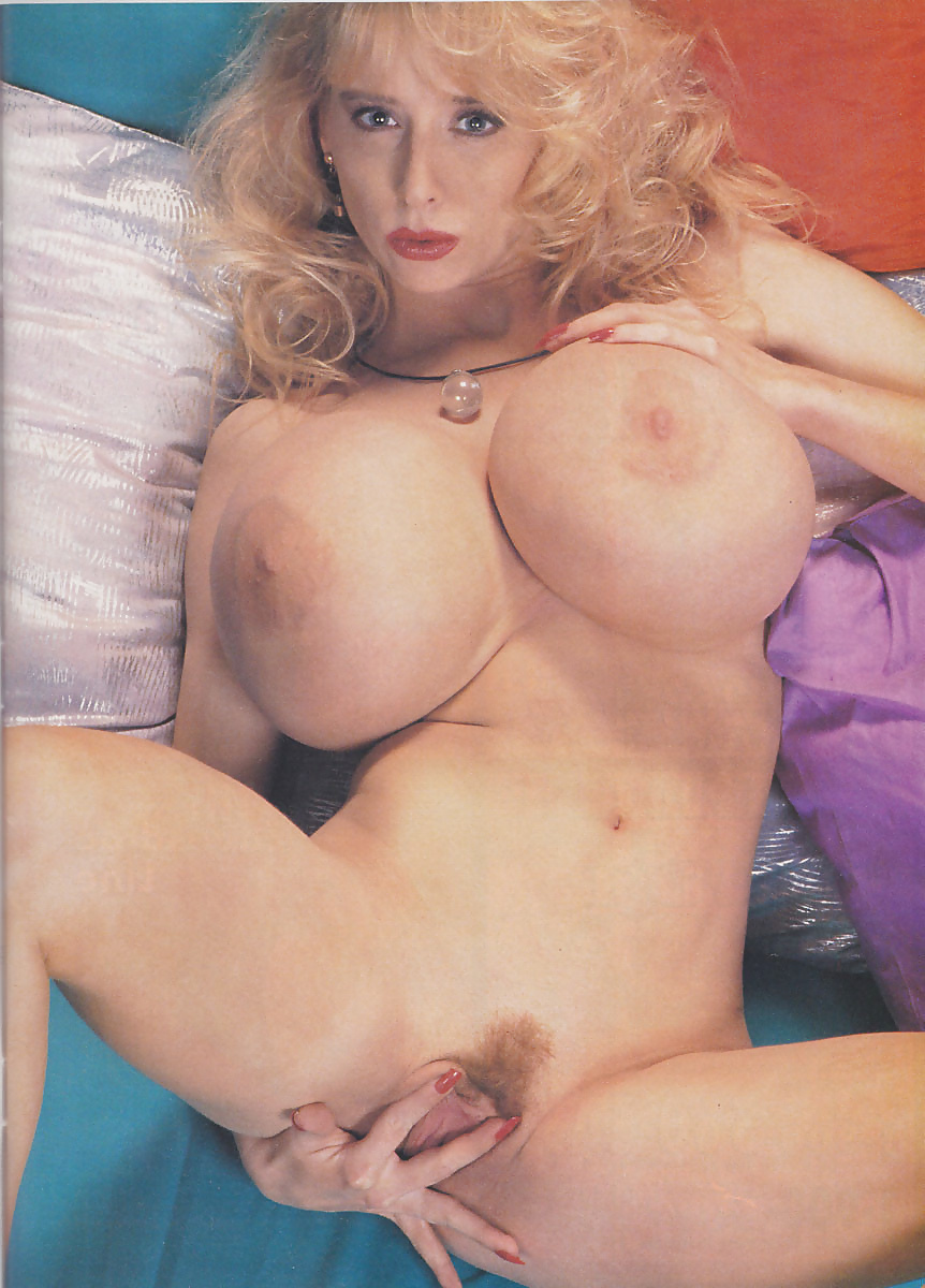 Wendy wilson nude pics, transvestite castrated porn videos