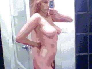 julie brown nude pics