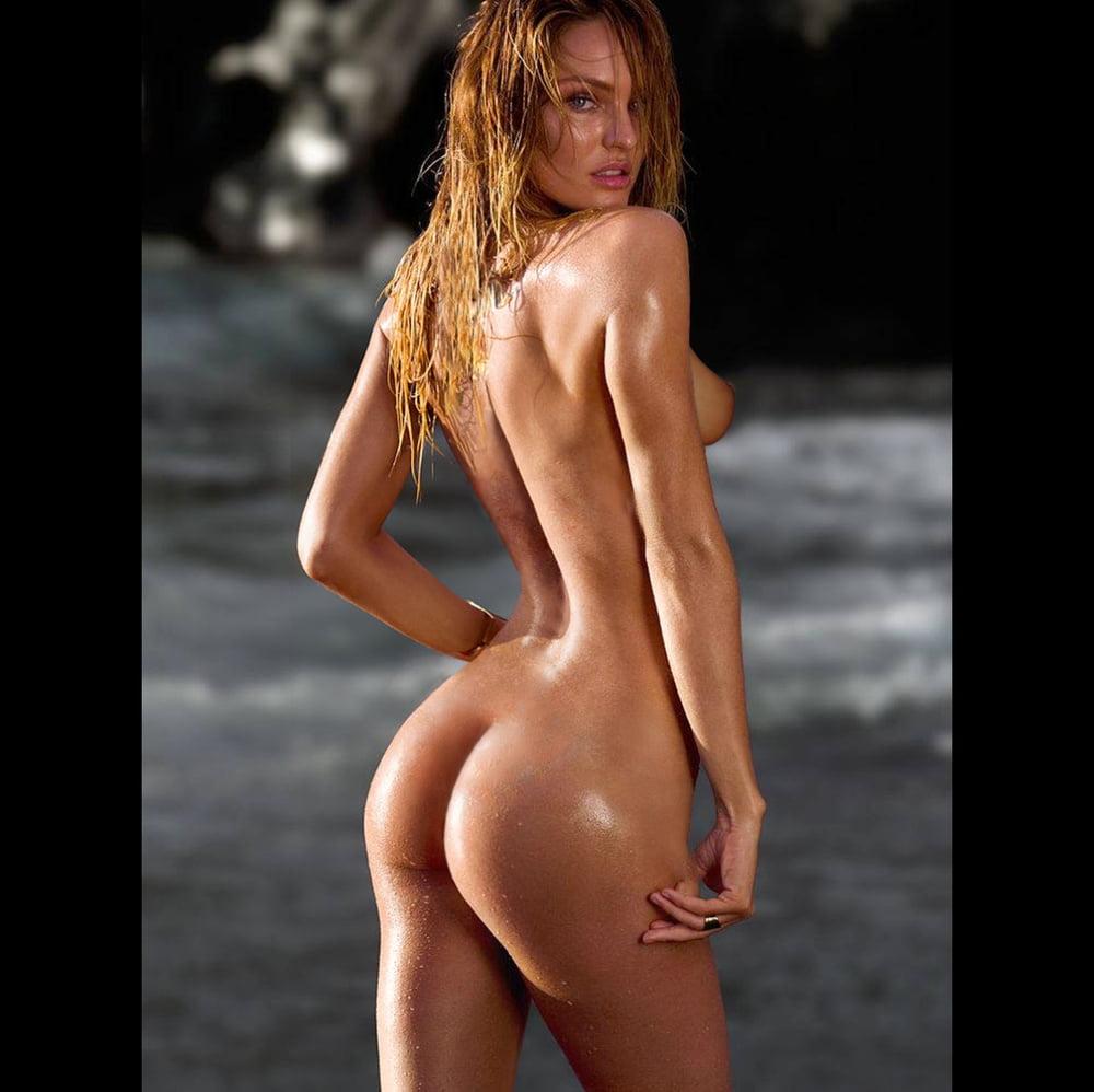 Candice Swanepoel Nude Photos Sex Scene Pics