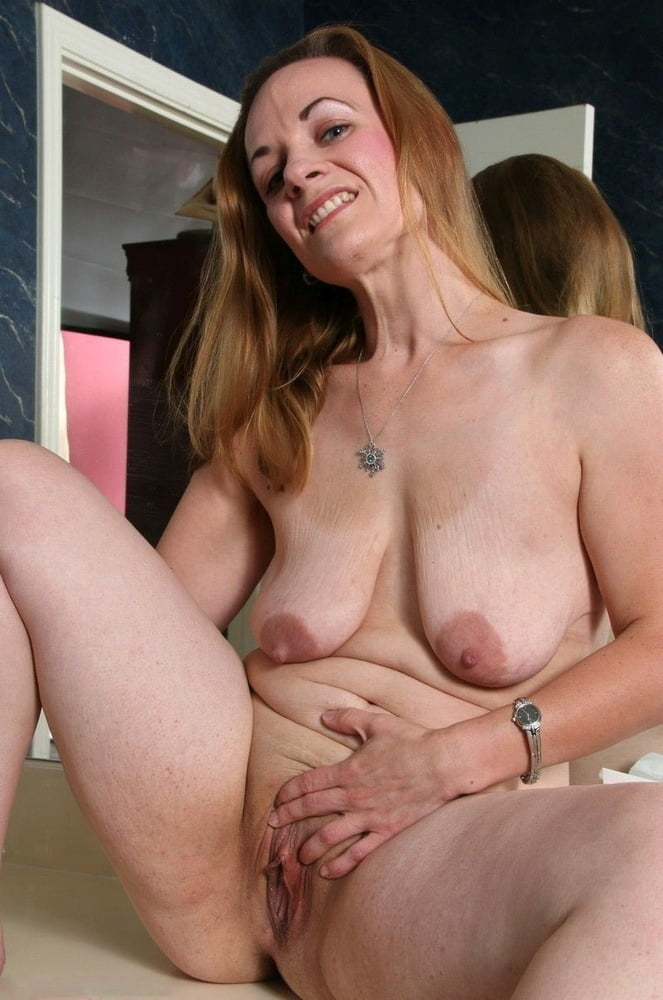 Xhamster saggy tits house wives, olga fonda nude pics