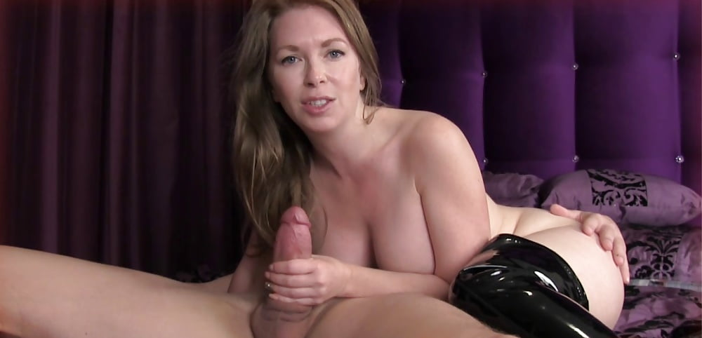 Riding hard cock helena locke the femdom lifestyle real couple plays hard divinebitches, hesontede