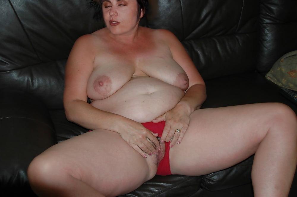 Bbw sexy chubby ladies