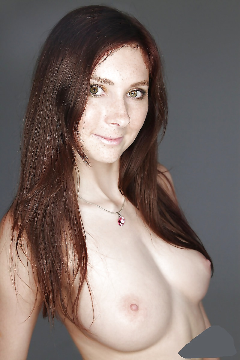 Porn Pics Stee's col 174 red heads