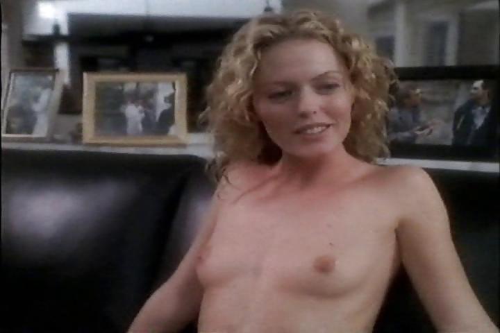 Patsy kensit nude video 6