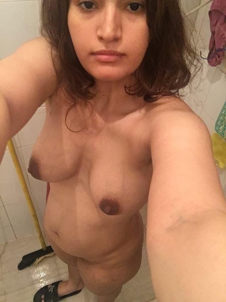Madhavi latha nude images-9851