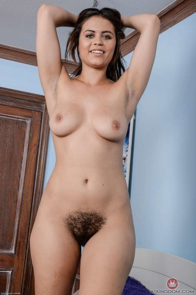 Sudha cobb nude woman hairy pussy