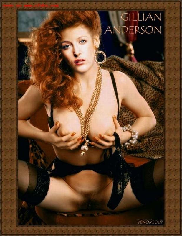Голая джиллиан андерсон качественные фотоподборки, смотреть русское порно на ютуб