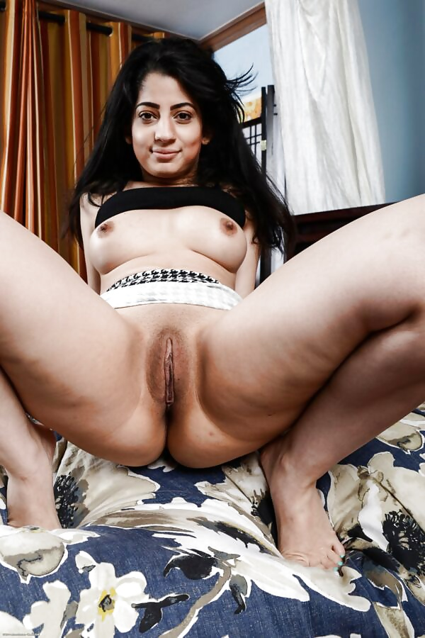 riding-stick-pakistani-pornstar-fucking-girl-photo-off-idiot-kate