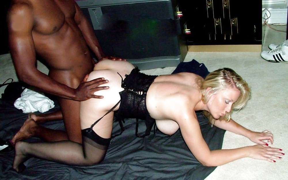 amateur-cuckold-movies