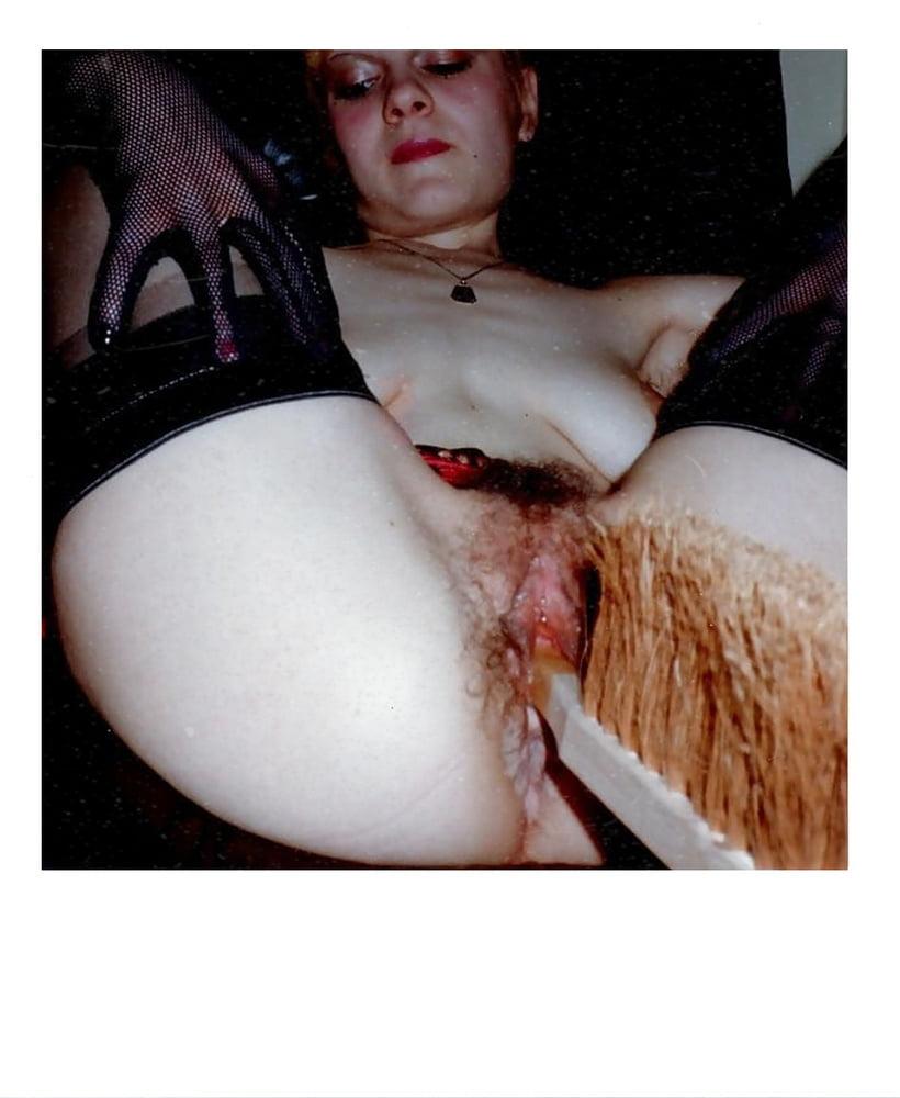 Gadgets for Sexual Pleasure - 50 Pics