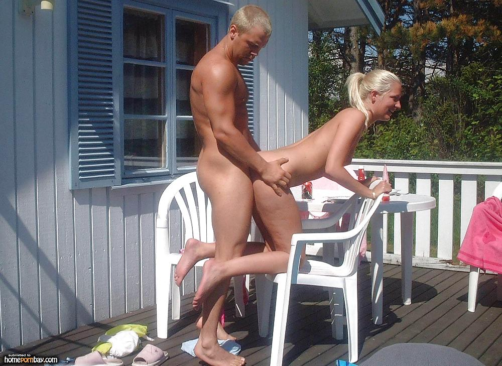 Naked outdoor pics-1862