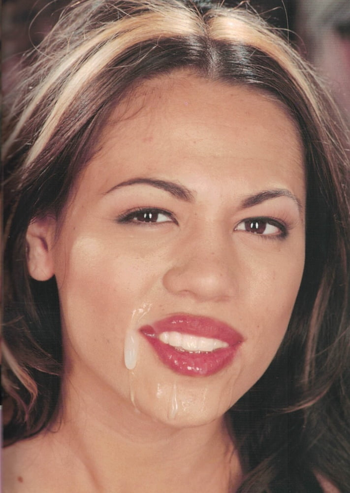 Classic magazine #973 - special girl - 30 Pics