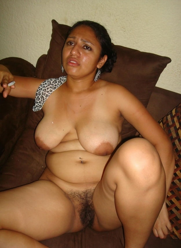 Indian Porn Mexican Free Xxx Photo