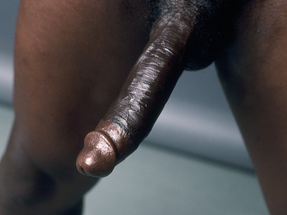 black-dick-massage-karma