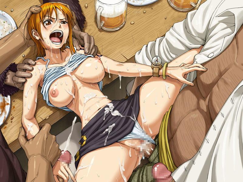 hardcore-hentai-manga-sex