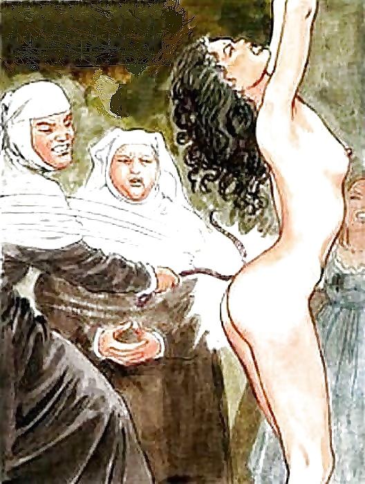 порно крепостных холопов - 11