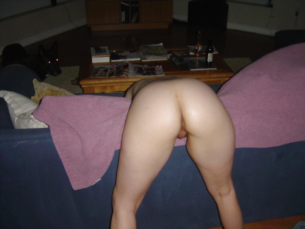Wife swap amateur porn-2634