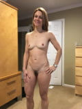 Another Hot Wife