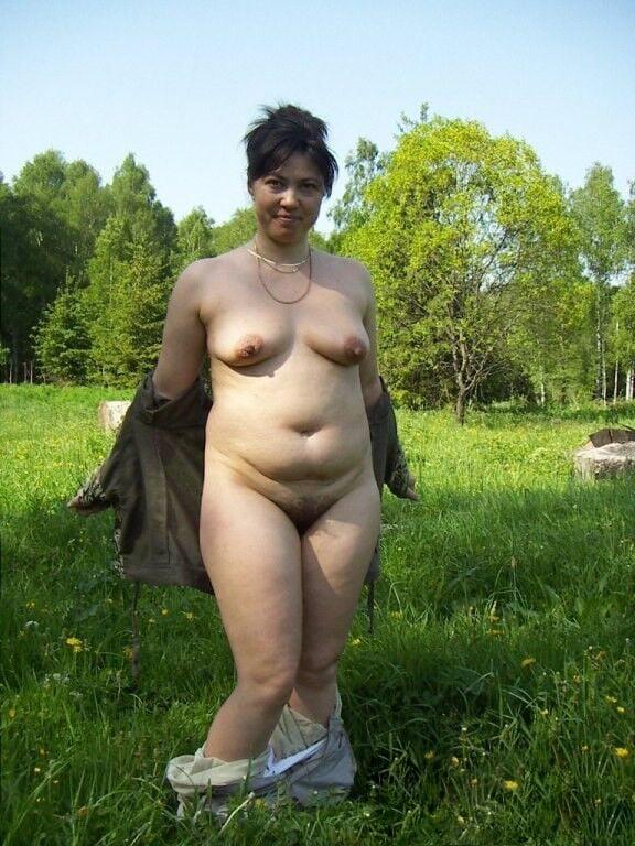 фото голые тетки русские - 2