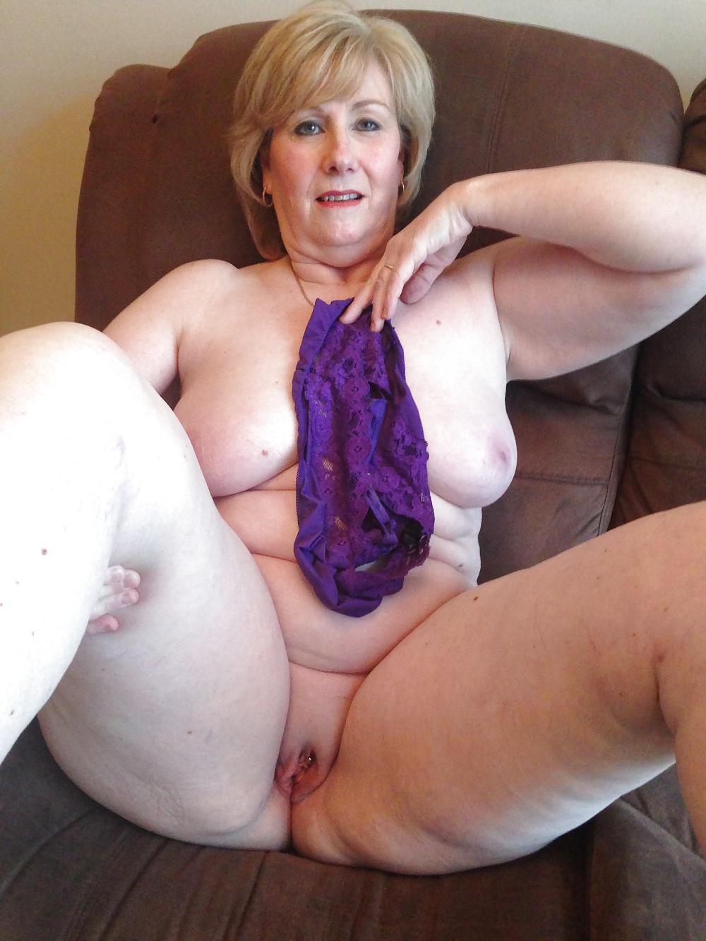 Karen Sexy Granny Milf - 13 Pics  Xhamster-5006