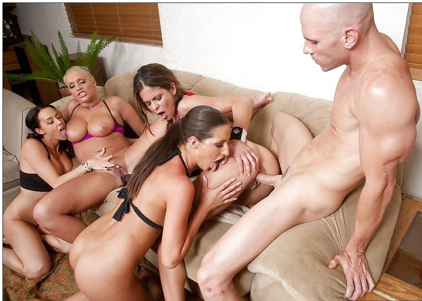porno-gruppovuha-s-podruzhkami-hozyaykami