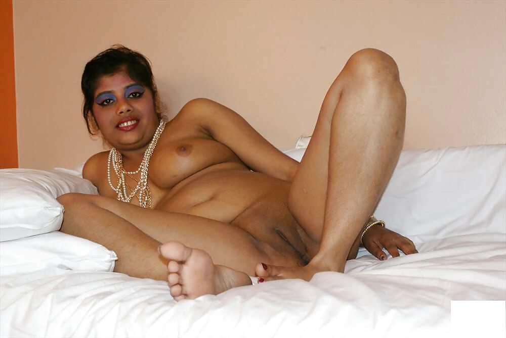 Nazia iqbal sixy photo hindi sex