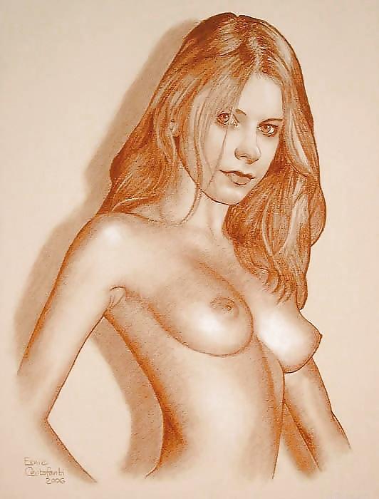 Free Ashley Greene Twilight Alice Nude