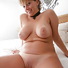 Matures, wives, milfs and grannies 168